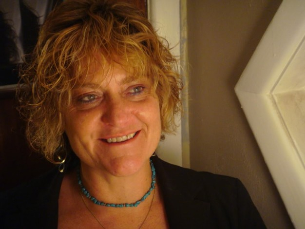 Dreama Gail Morris