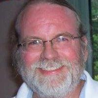 John Trindle