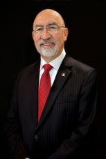 Ignacio Nunez MD