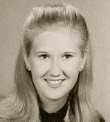 Janet Marie Brinkley