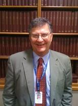 Thomas Milton Carpenter