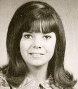 Marcia Lee Duncan