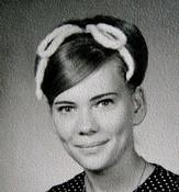 Sheilia Ann York