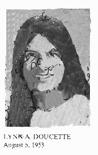 Lynn Doucette (Lampedecchio)