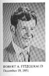 Robert Fitzgerald