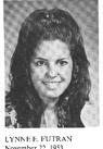 Lynne Futran