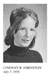 Lindsay Johnston (Sparks)