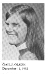 Gail Olson (Taralli)