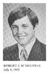 Robert Scheufele
