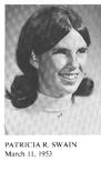 Patricia Swain (Pero)