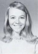 Sherry Burton