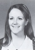 Shelli Jones (Rogers)
