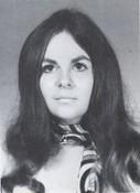 Donna Kee (Graham)