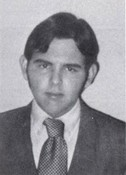 Billy Steve Culberson, Jr.