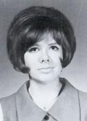 Kathy Curtis (Hummel)