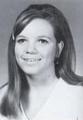 Judy Dean (Bloyed)