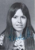 Keenah Dunn