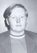 Walter Hardgraves