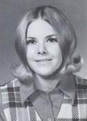 Gail Hull (Horne)
