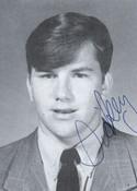 Roger Dickey Mott