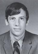 John Ray, Jr.