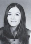 Brenda Reeves (Briggs)