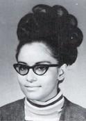 Donna Trujillo