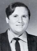Bill Carol