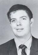 George Wylie