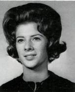 Bonnie Steever