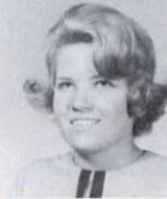 Phyllis Renshaw