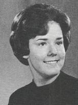 Elaine Roe