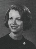 Lynn Kersey