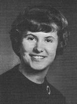 Janice Bergman