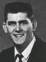 Lance Coffman
