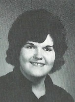 Linda Godsey - Linda-Godsey-YEARBOOK-1965-Martinsville-High-School-9C5E81E1-90B1-1C17-D1BE8B5DDD7B8685-LG