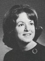 Pamela Neal