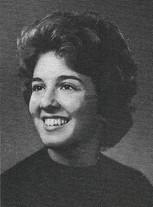 Janet Lesser
