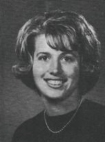 Karen Thatcher