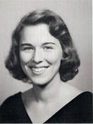 Catherine (Betsy) Elizabeth Goin