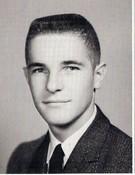 Douglas (Pete) Conway Hume, Jr