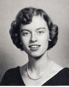 PeggyJoan Moore