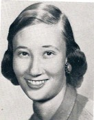 Mary Lou Trimble