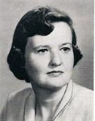 Kathryn A Carter