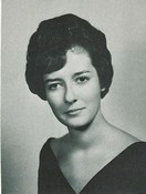 Susie DuPree