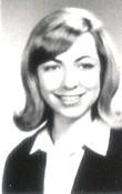 Janie Albright