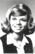 Linda Baer