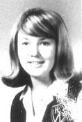 Barbara Boggs