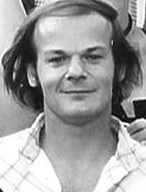Bill McCray