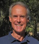 John Hite Gooch
